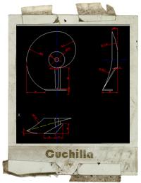 cuchilla_polaroid.png
