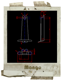 mango_polaroid.png