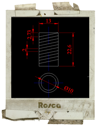 rosca_polaroid.png