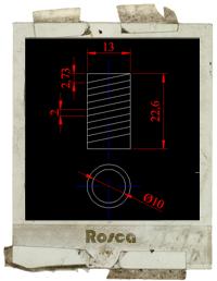 rosca_polaroid1.png