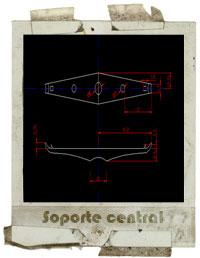 soportecentral.jpg