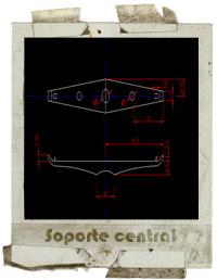soportecentral_polaroid.png