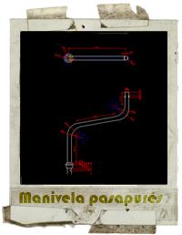 manivela_pasapures.png